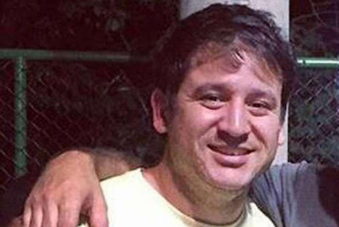 Francis Ferreira de Souza fazia parte da equipe de gravação da série 'Shippados'