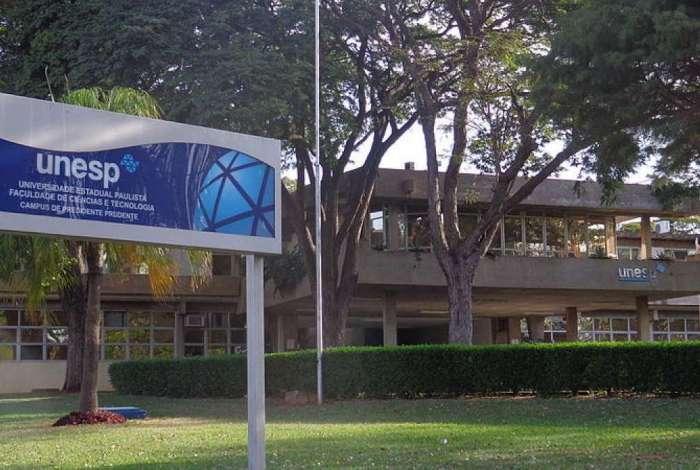 Universidade Estadual Paulista (Unesp) expulsa 27 estudantes por fraude em sistema de cotas