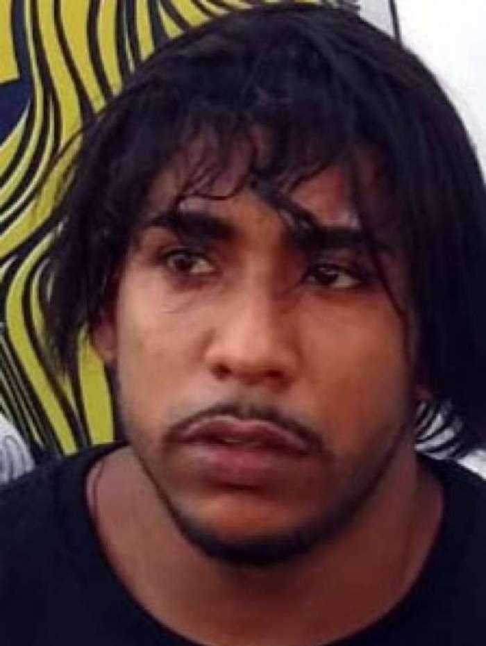Agenor Francisco de Assis Neto foi encontrado de moto deixando a comunidade do Complexo da Penha