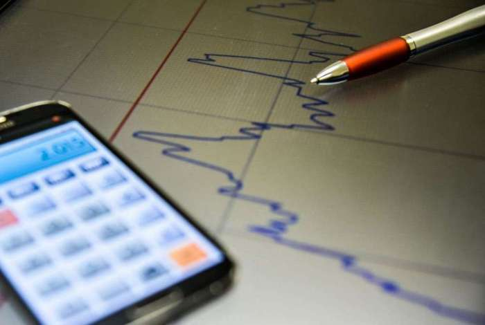 Especialistas dizem que 2019 será momento é de cautela nos gastos e reorganização financeira