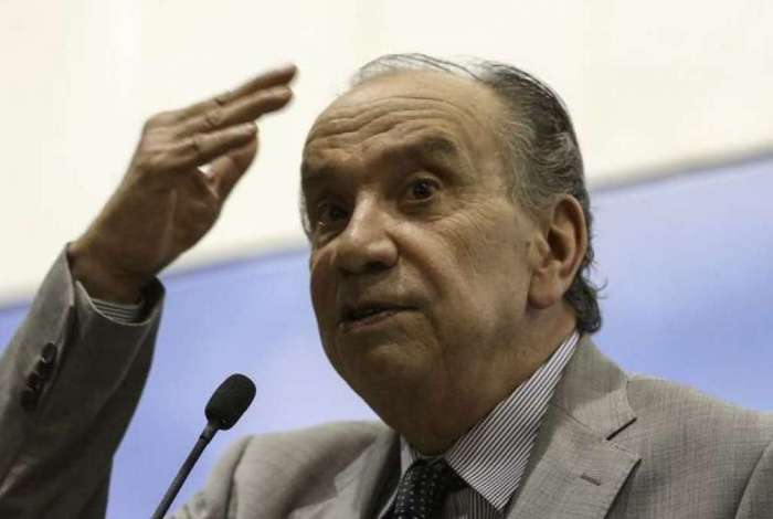 Mercosul precisa de aperfeiçoamentos no modo de funcionar e de se relacionar com  outras  economias, diz o ministro das Relações Exteriores, Aloysio Nunes Ferreira