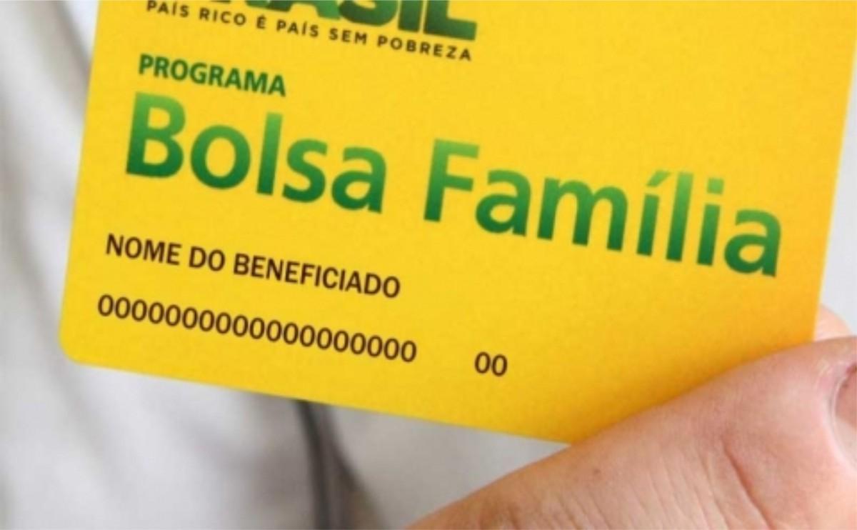 Governo prorroga suspensão de revisões do Bolsa Família e do CadÚnico |  Economia | O Dia