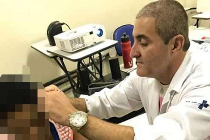 Farmacêutico foi morto por PM após acidente de trânsito