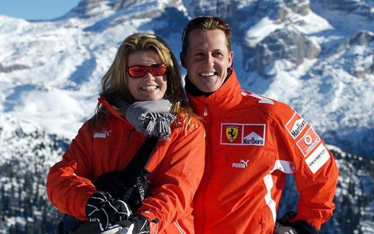 Em documentário, família de Schumacher fala sobre a vida após acidente do ex-piloto
