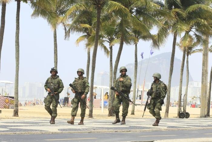 A Reforma da Previdência dos militares vai tramitar por projeto de lei e não por emenda constitucional