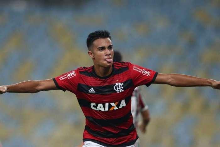 Flamengo será o clube mais prejudicado