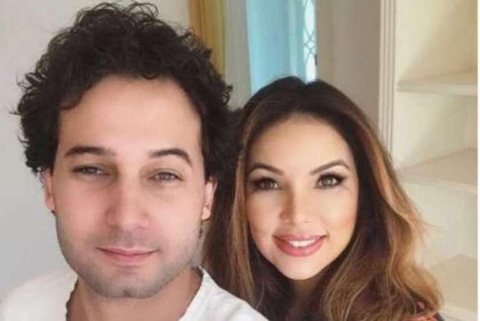 Rafael Almeida dirigiu o clipe de 'Girassol', da cantora paraense Liah Soares