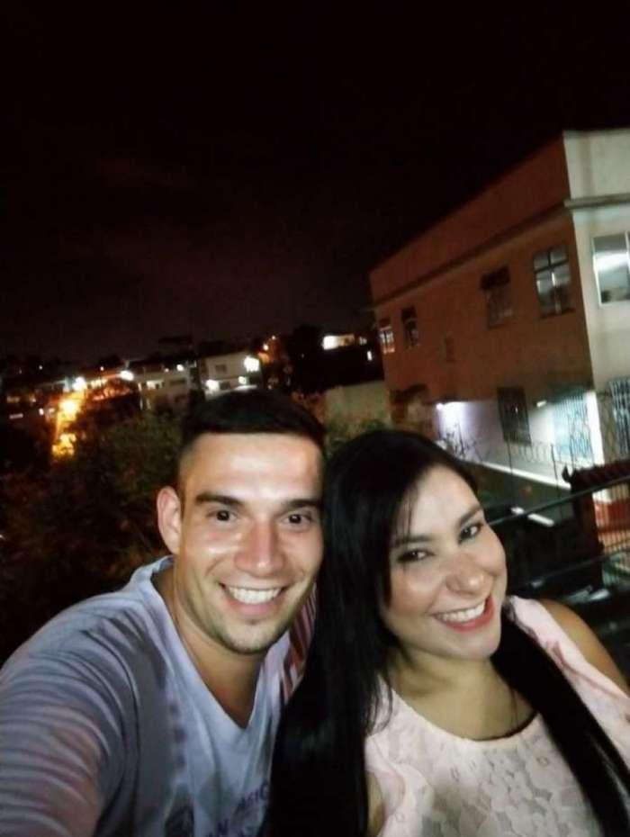 Após brigas, João Victor e Mariane nem moravam mais juntos