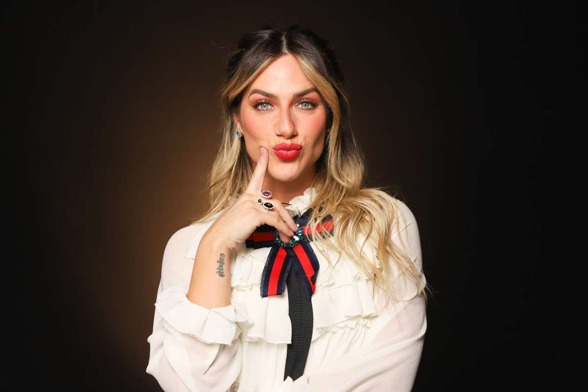Giovanna Ewbank nude (19 pictures), leaked Feet, Twitter, cameltoe 2016