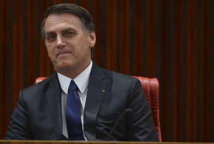 Brasil e Israel vão discutir
