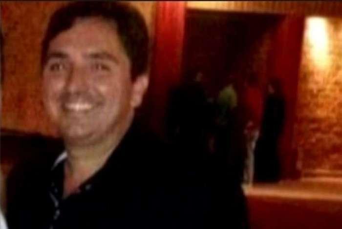 Fabio Tuffy Felippe responde a outros quatro inquéritos de violência doméstica contra a mulher, segundo a Polícia Civil