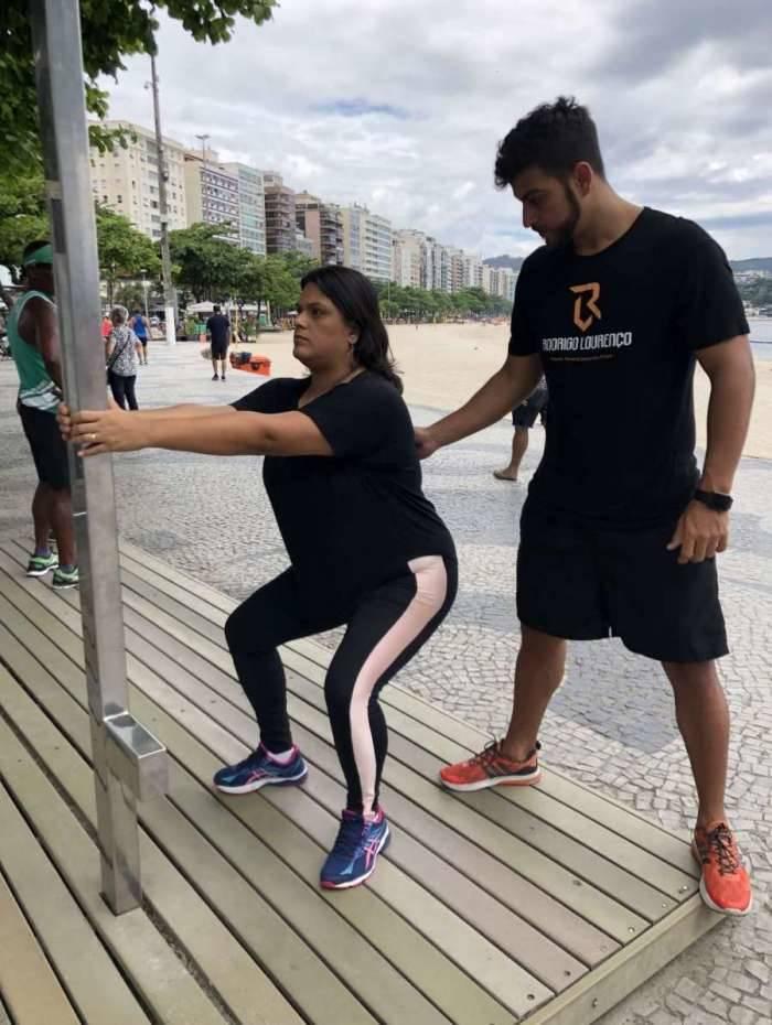 Pauta sedentarismo e atividade física (pag. 3)