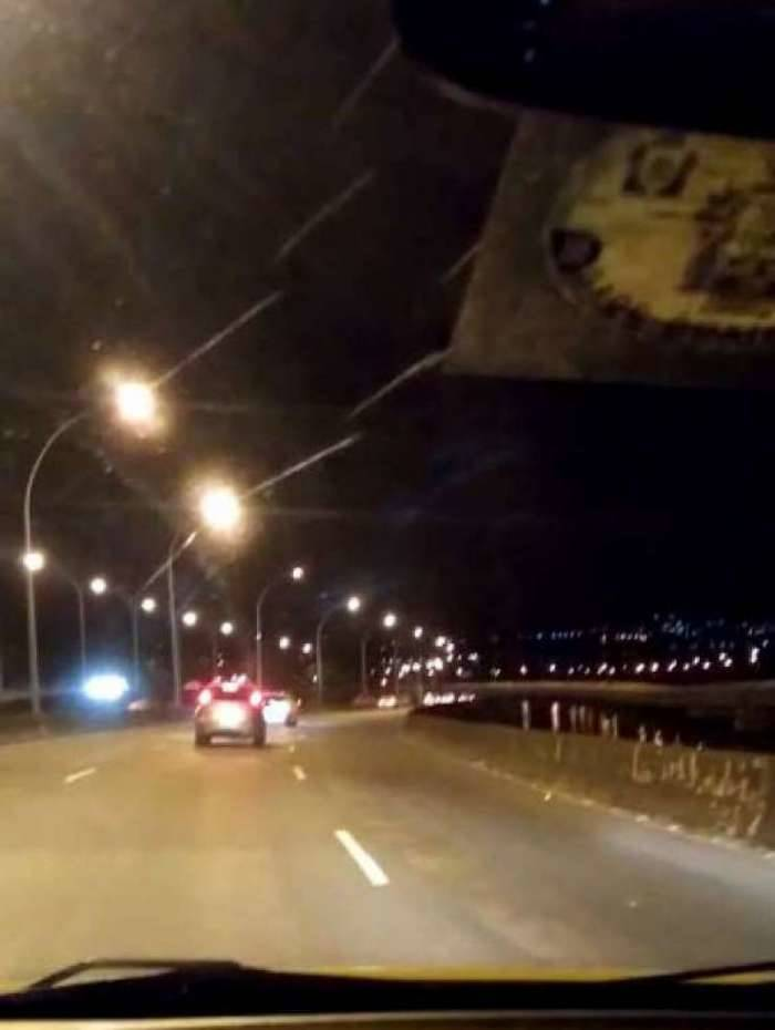 Caso aconteceu na Ponte Nova