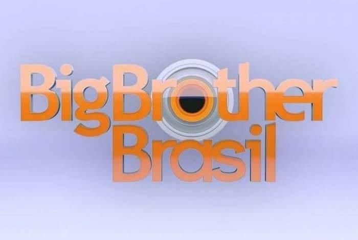 Boninho dá dicas sobre os participantes do 'BBB 19'