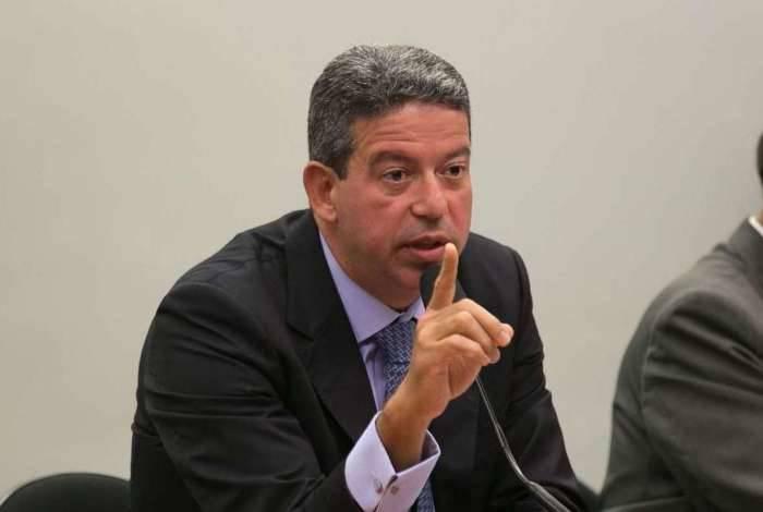 Deputado federal Arthur Lira (PP-AL) foi denunciado pela PGR ao STF por corrupção passiva, em uma investigação da Operação Lava Jato