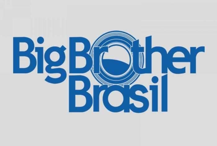 BBB19: prioridade da Globo é fazer um bom programa