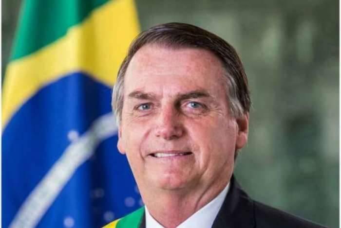 Popularidade do presidente Jair Bolsonaro caiu 15 pontos percentuais em relação a janeiro