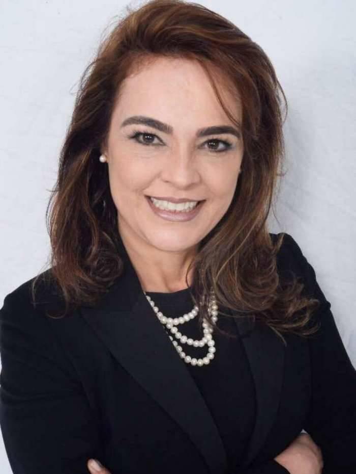 Eliana Seraphim: proposta de organização como arte