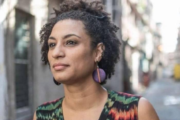 Marielle Franco: assassinos da vereadora ainda não foram presos