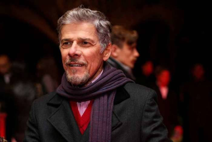 Ator José Mayer foi acusado de assédio por figurinista da Rede Globo e após o caso ele confessou a acusação