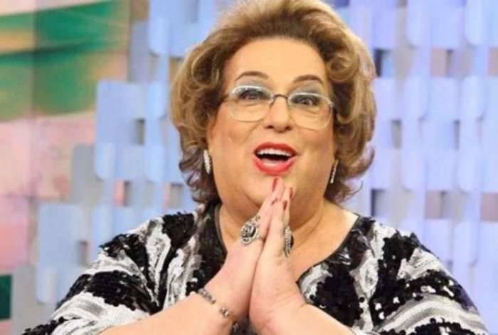 Mamma Bruschetta pede desculpas após ser acusada de transfobia O Dia -  Televisão