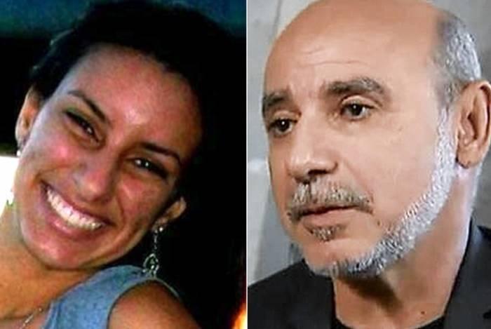 Gabinete atesta frequência de filha de Queiroz, que é personal trainer no Rio