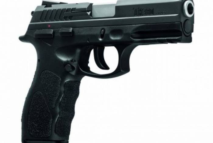 Bolsonaro assinou medida que flexibiliza posse de armas