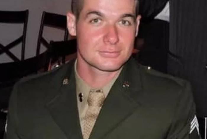 Sargento Gabriel Trettel Telles morreu dois dias após passar mal durante teste de aptidão física para ingresso em curso do Exército