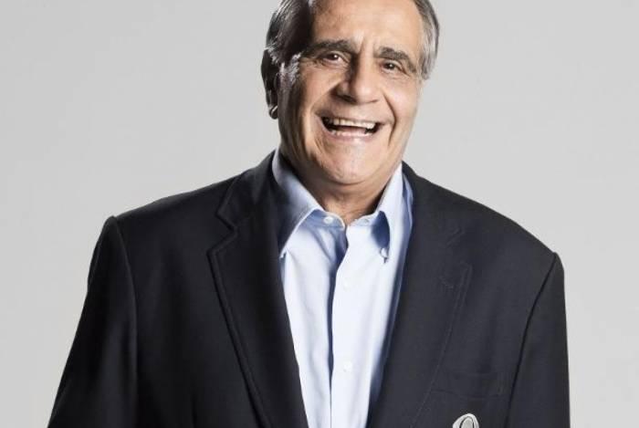 Oliveira Andrade