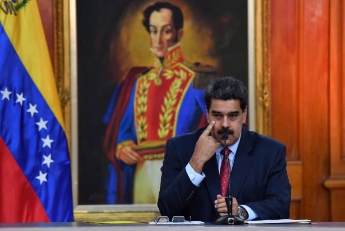 Vários países europeus anunciaram no sábado um ultimato ao governo de Nicolás Maduro para a convocação de novas eleições em um prazo de oito dias, que expira no próximo domingo
