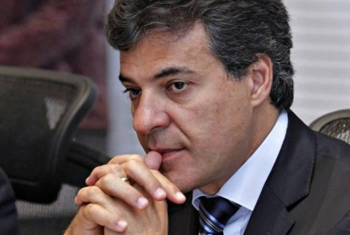 Beto Richa é suspeito de participar de esquema de corrupção na concessão de rodovias federais no Paraná