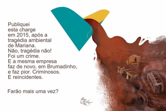 Aroeira 27.01.2019