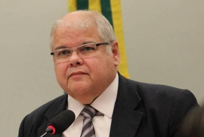 Denúncia contra Lúcio Vieira Lima é fundamentada nas delações premiadas de executivos da empreiteira e planilhas entregues pelos próprios colaboradores
