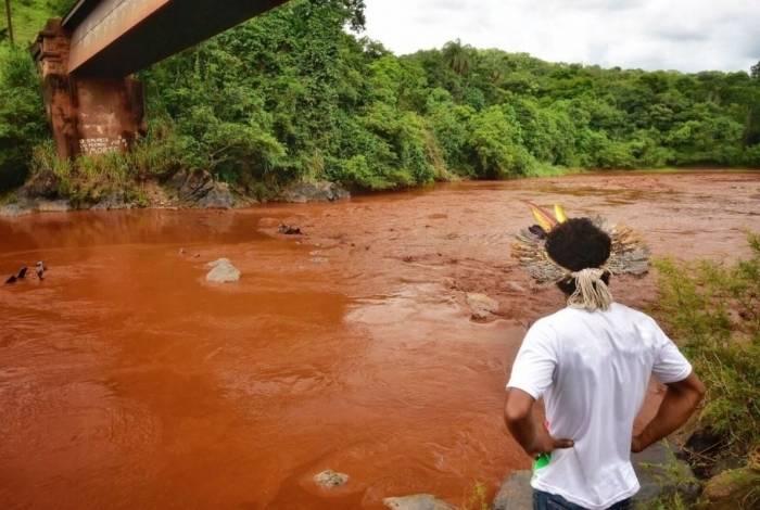 Auxílio prevê o pagamento de R$ 600, em parcela única, a cerca de 2.280 famílias atingidas, totalizando R$ 1,3 milhão