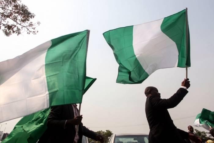 Nigéria: 30 mil pessoas fogem de cidade ameaçada pelo Boko Haram.