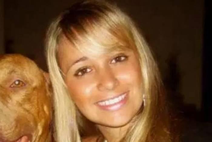 Patrícia Amieiro foi morta após seu carro ser alvo de disparos dados por policiais militares, de acordo com o MP