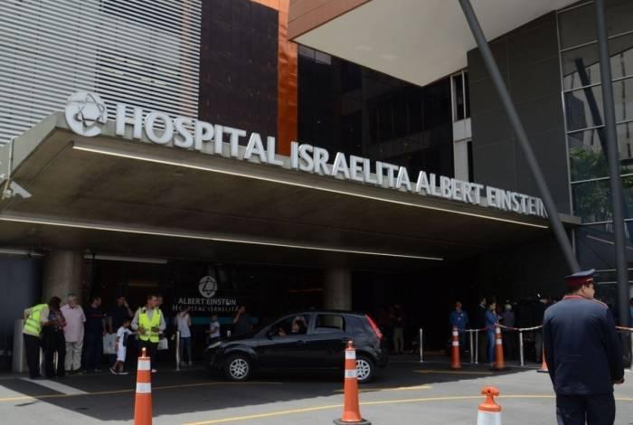 Bolsonaro foi submetido, no total, a três cirurgias desde 6 de setembro de 2018, quando sofreu uma facada em um comício em Juiz de Fora