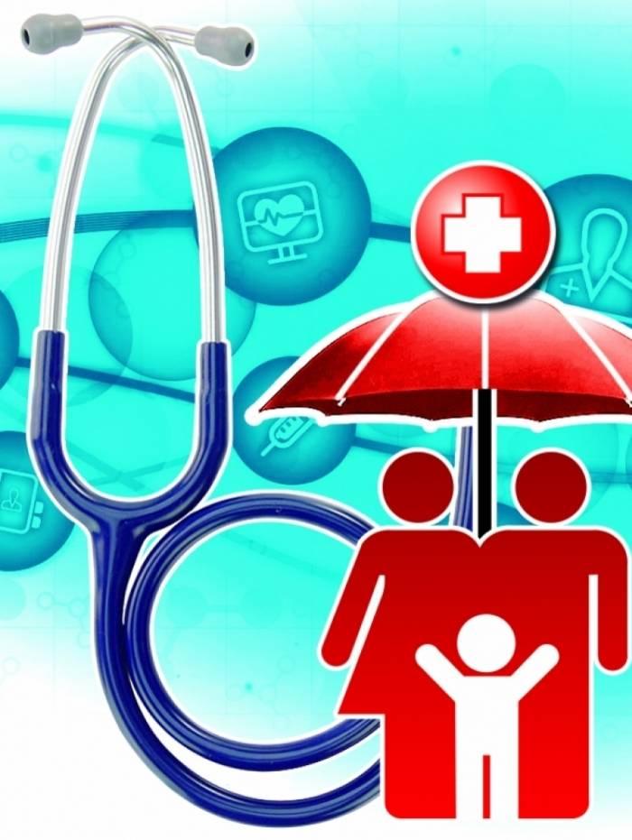 proteção plano de saúde