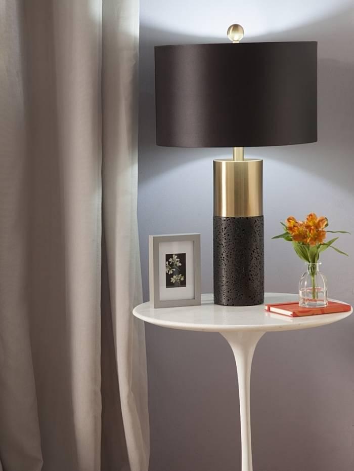 Indicação é investir em luz por dimmer, dispositivo que permite regular a intensidade da iluminação