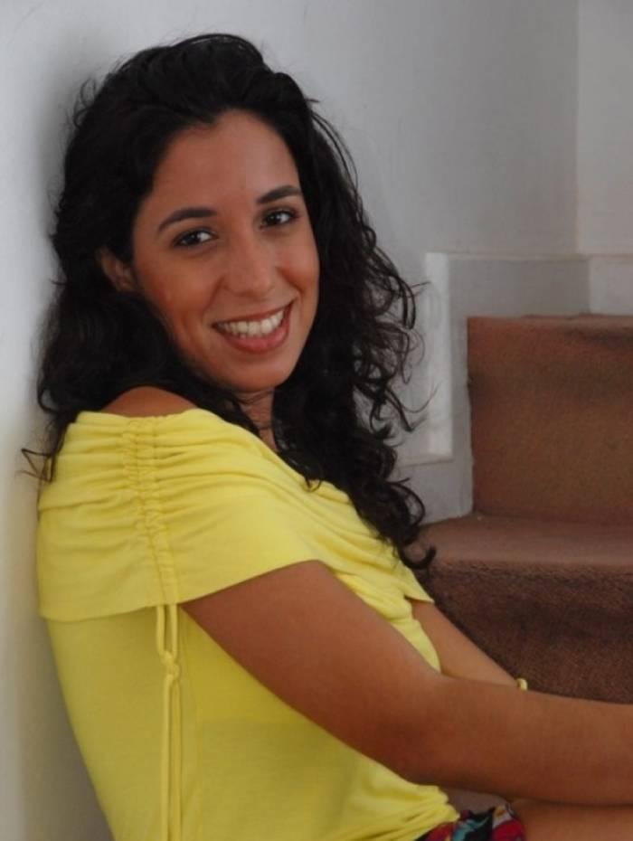 Renata Dias Gomes