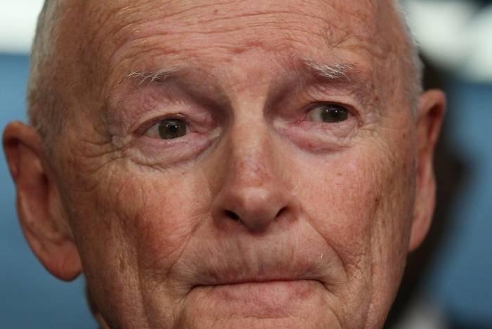 Ex-cardeal da Igreja Católica McCarrick foi expulso por abusar sexualmente de adolescentes