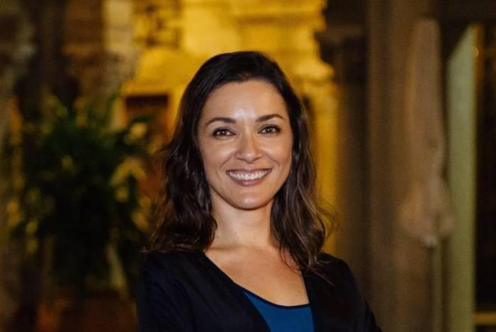 Ilona Szabó já se posicionou contra o Escola Sem Partido e a facilitação da posse de armas, e chamou de