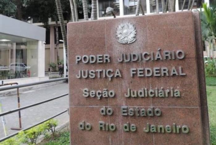Sentença do 11º Juizado Especial Federal do Rio reconheceu direito de transformação de aposentadoria