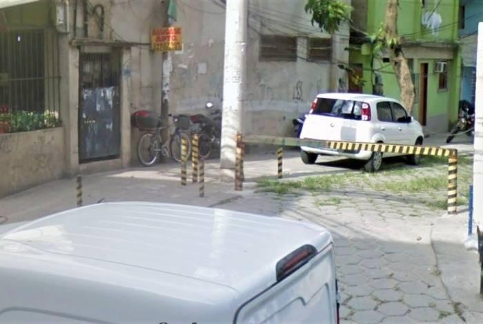 Prefeitura vai fiscalizar bloqueios, mas só depois do carnaval