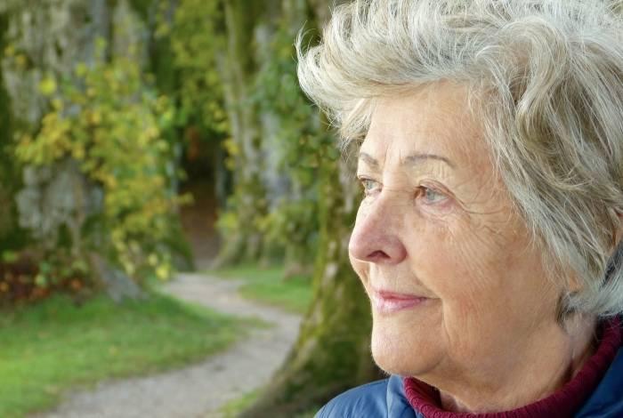 Prevenção é essencial para manter a saúde e longevidade da mulher