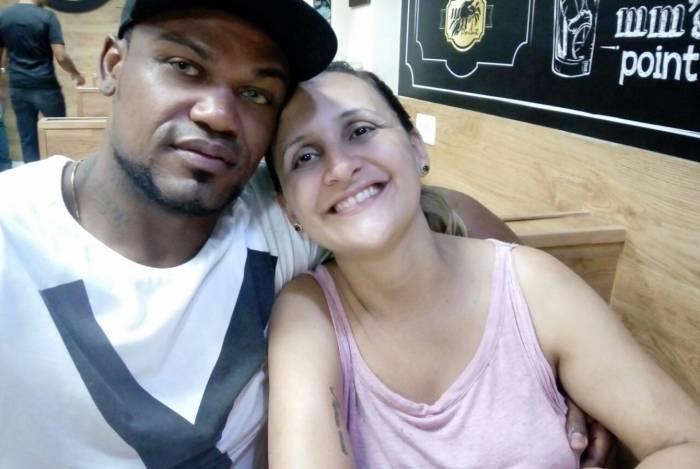 Mulher é torturada pelo namorado por doze horas em Caxias 2