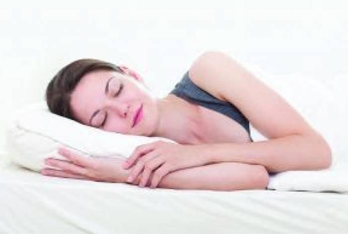 Dormir faz bem