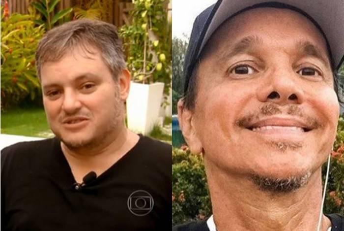 Manno Góes dispara contra Netinho: 'Bicha burra'