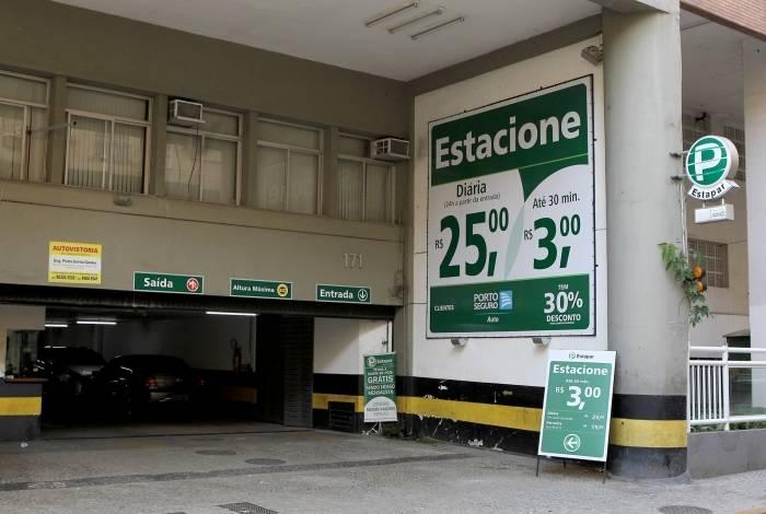 De autoria do vereador Carlos Eduardo (SD), a lei vai permitir que o valor do crédito seja usado pelo cliente em, no máximo, 180 dias