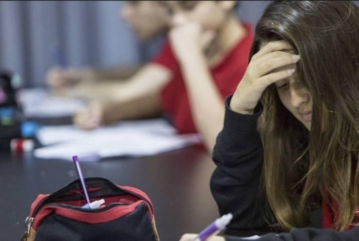 Alunos brasileiros miram oportunidade de estudar no exterior